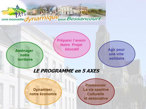 Programme_une_nouvelle_dynamique