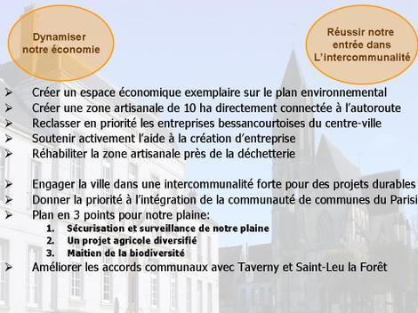 Diapositive6_3